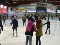 Schlittschuhlaufen im Icehouse am 30. Januar 2016_9