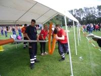 Spiele ohne Grenzen Otterhagen am 6. September 2015_1