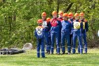 Wettbewerbe der Jugendfeuerwehren in Nöpke 2017_21