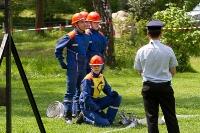 Wettbewerbe der Jugendfeuerwehren in Nöpke 2017_30