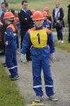 Stadtwettkämpfe am 29. Juni 2014_15