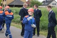 Stadtwettkämpfe in Eilvese am 31. Mai 2015_16