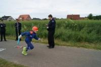 Stadtwettkämpfe in Eilvese am 31. Mai 2015_17