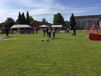 Stadtwettkämpfe in Eilvese am 31. Mai 2015_1