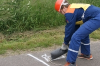Stadtwettkämpfe in Eilvese am 31. Mai 2015_21