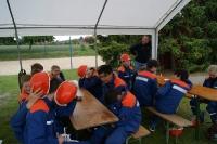 Stadtwettkämpfe in Eilvese am 31. Mai 2015_22