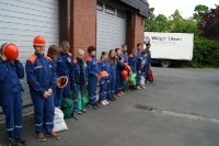 Stadtwettkämpfe in Eilvese am 31. Mai 2015_23