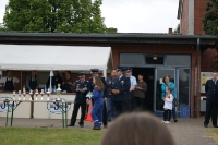 Stadtwettkämpfe in Eilvese am 31. Mai 2015_24