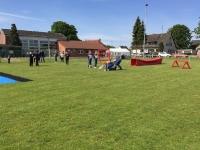 Stadtwettkämpfe in Eilvese am 31. Mai 2015_4
