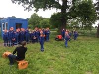 Stadtwettkämpfe in Eilvese am 31. Mai 2015_6