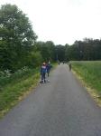 Stadtwettkämpfe in Eilvese am 31. Mai 2015_7