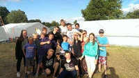 Stadtzeltlager 2015 in Hagen_14