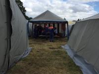 Stadtzeltlager 2015 in Hagen_17