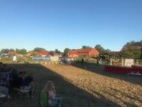 Zeltlager der Stadtfeuerwehr Neustadt 2018_115