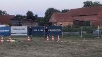 Zeltlager der Stadtfeuerwehr Neustadt 2018_116
