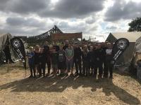 Zeltlager der Stadtfeuerwehr Neustadt 2018_119