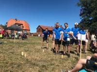 Zeltlager der Stadtfeuerwehr Neustadt 2018_15