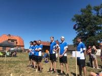 Zeltlager der Stadtfeuerwehr Neustadt 2018_18
