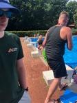 Zeltlager der Stadtfeuerwehr Neustadt 2018_42
