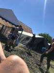 Zeltlager der Stadtfeuerwehr Neustadt 2018_9